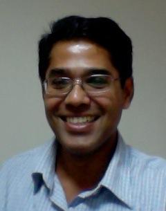 Prof. Anil Prabhakar