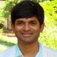 Prof. Nitin Chandrachoodan